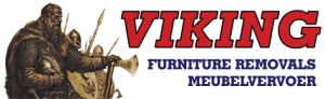 Viking Furniture Removals