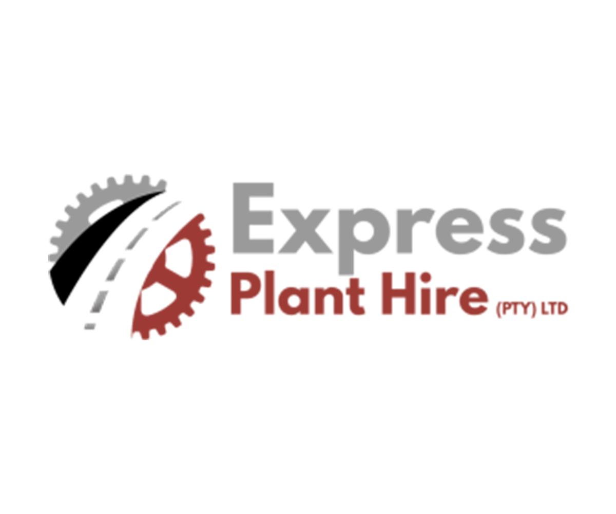 Express Pant Hire